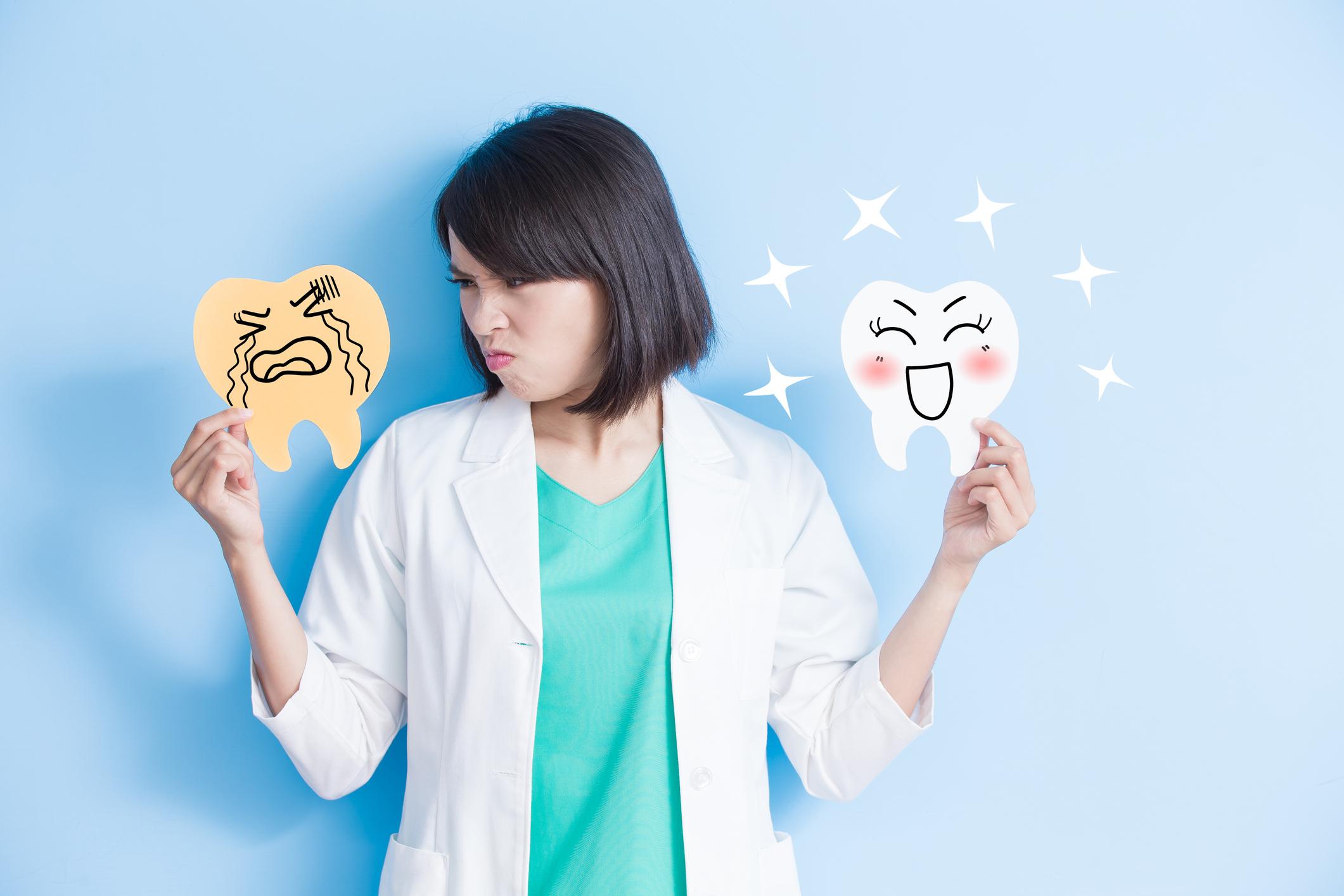 Angst Vor Dem Zahnarzt – Was Zu Tun Ist