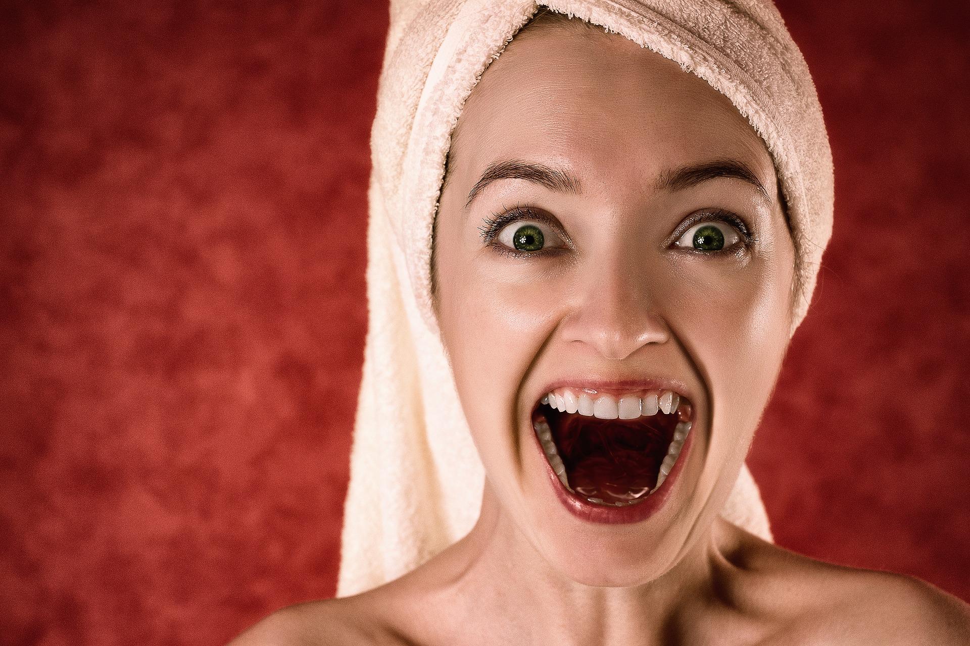 Die Wichtigsten Funktionen Der Zähne